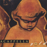 Acappella - Gold