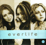 Everlife - Everlife