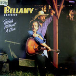 The Bellamy Brothers - Rebels Without A Clue