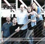 Faith - an a capella experience