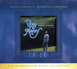 Kenneth Copeland - I'll Fly Away