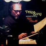 Rick Powell Singers - Praise Song