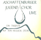 Aschaffenburger Jugendchor - Live