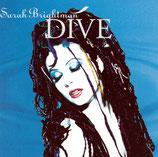 Sarah Brightman - Dive