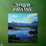 Soar Praise