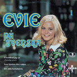 Evie - Pa Svenska