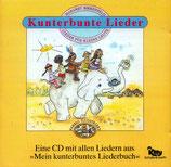 Wetzlarer Kükenchor - Kunterbunte Lieder