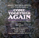 The Come Together Singers - Come Together Again