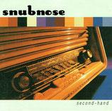 Snubnose - second-hand