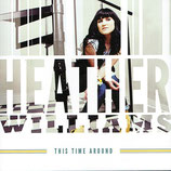 Heather Williams - This Time Around