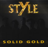 Style - Solid Gold