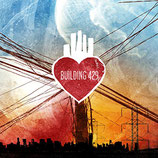 Building 429 - Building 429