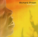Richard Prean - Stand Again