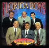 Florida Boys - Good News -