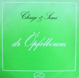Chrigi & Simi - dr Öpfelboum