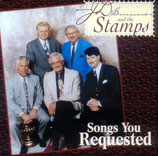 Stamps - Songs You Requested-