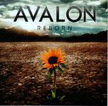 Avalon - Reborn