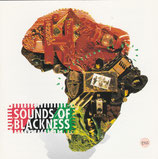 Sounds Of Blackness - The Evolution Of Gospel