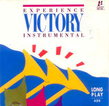 Hosanna Music - Experience VICTORY Instrumental