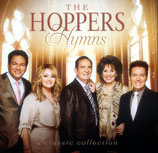 The Hoppers Hymns