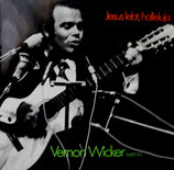 Vernon Wicker - Jesus lebt, Halleluja