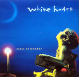 White Heart - Tales of Wonder