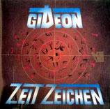 GIDEON - Zeit Zeichen