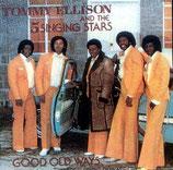 Singing Stars - Good Old Ways
