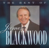 James Blackwood - The Best of -
