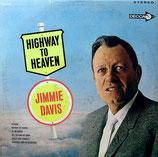 Jimmie Davis - Highway To Heaven