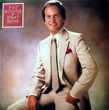Pat Boone - What I Believe