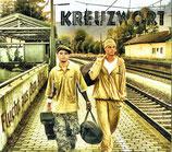 KREUZWORT - Flucht aus dem Alltag