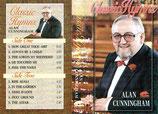 Alan Cunningham - Classic Hymns