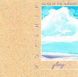 Songs of The Vineyard : Worship 4 - Glory