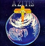 AZITIS - Help