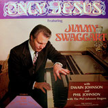 Jimmy Swaggart - Only Jesus