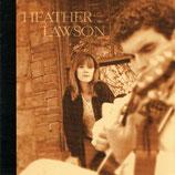 Heather Lawson