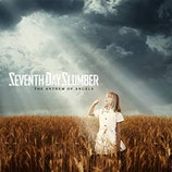 SEVENTH DAY SLUMBER - Anthem of Angels