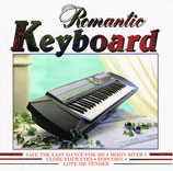Acoustic Sound Orchestra - Romantic Keyboard