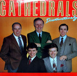 Cathedrals - Distinctively