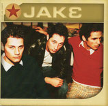 JAKE - Army of Love