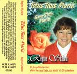 Regine Shalom - Totus Tuus Maria