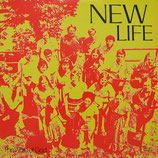 New Life - The Word of God
