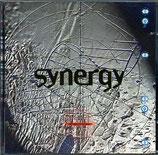 Synergy - Return To Ritual