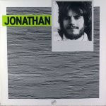 Jonathan Böttcher - Jonathan