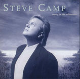 Steve Camp - Mercy In The Wilderness