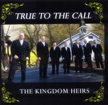 Kingdom Heirs - True to the Call -
