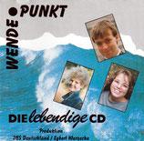 Wende.punkt - Die lebendige CD