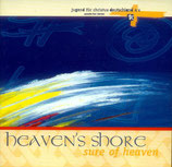 Heaven's Shore - Sure of Heaven