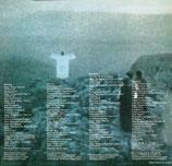 JOHNNY CASH : The Gospel Road